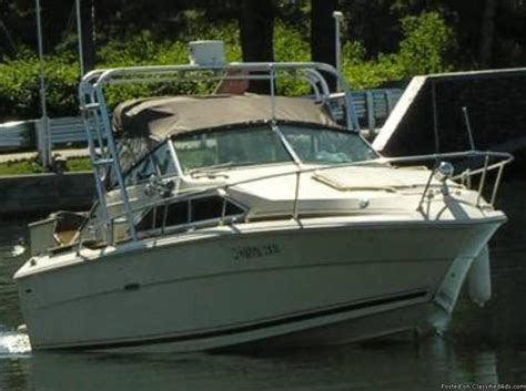 sea ray boats for sale in minneapolis minnesota - Sea Ray Boats Minneapolis
