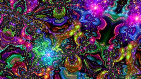 wallpaper tumblr trippy trippy wallpapers hd tumblr trippy rasta weed backgrounds