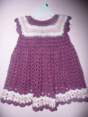 knitting patterns baby frocks craftastica crochet toddler dress knitting