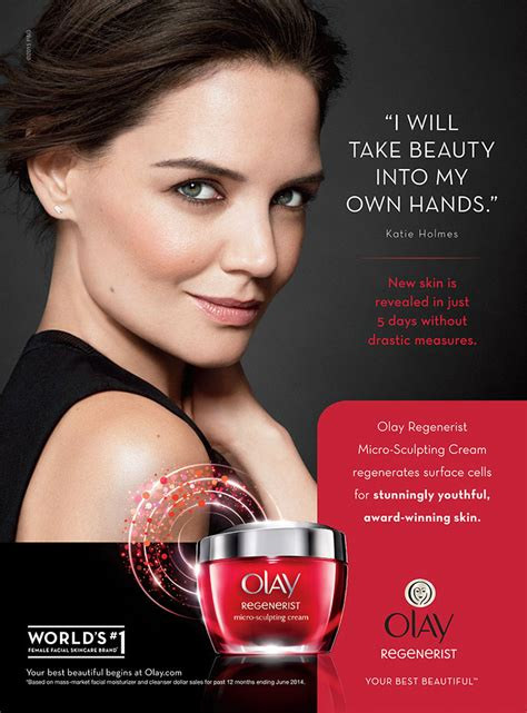 celebrity endorsement definition dictionary olay regenerist actress newhairstylesformen2014