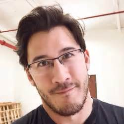 markiplier images haircut wallpaper background photos 37963340