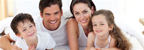 pittsburgh family dental pittsburgh cosmetic and general family dentist advanced