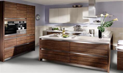 free kitchen design home visit free kitchen design home visit awesome thaduder com