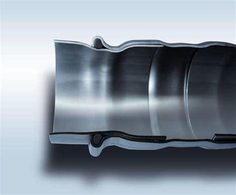 Stainless Steel Plumbing by Geberit Mapress Stainless Steel Pipes Geberit Esi