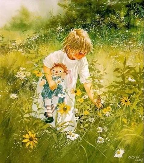by carolyn blish watercolor 133 best images about artist carolyn blish on pinterest