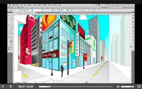 pattern in adobe illustrator cs5 adobe illustrator cs5 first look creativepro com