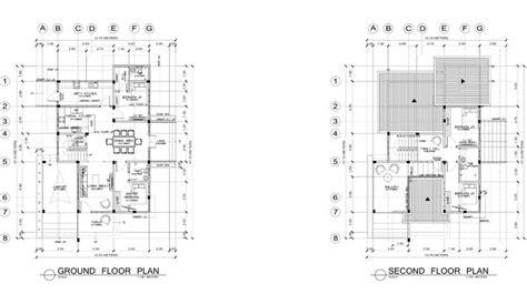 zen house floor plan modern zen house floor plan modern zen house