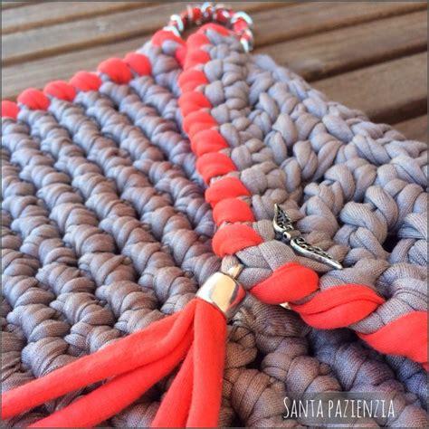 cadenas de plata para que sirven 17 mejores ideas sobre pulseras de cadena en pinterest