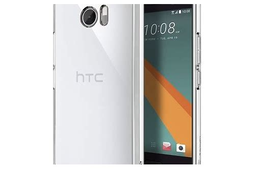 amazon htc coupon