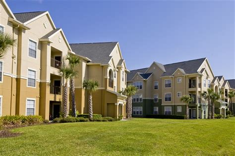 Appartments In Orlando by Apartment For Rent In Orlando Venue Apartments Real