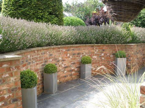 front garden walls ideas uk  clipgoo garden wall