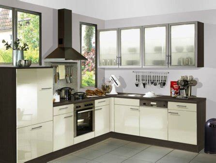 Home Design Ideas Small Apartments Types Of Modular Kitchen Designs Modular Kitchen Ideas