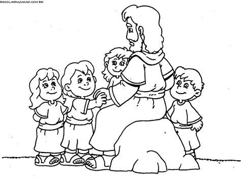 imagenes para pintar sobre el nacimiento de jesus desenhos para colorir da b 237 blia jet dicas
