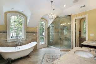 Dream Bathrooms dream bathroom remodeling in rochester ny mckenna s bath