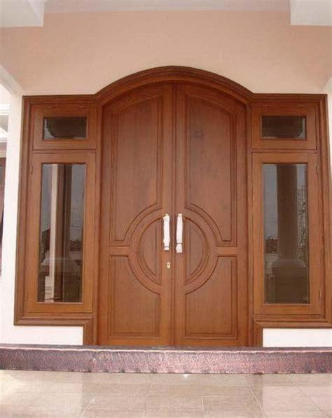 desain gambar lukis kaca gambar desain kaca jendela rumah minimalis rumah zee