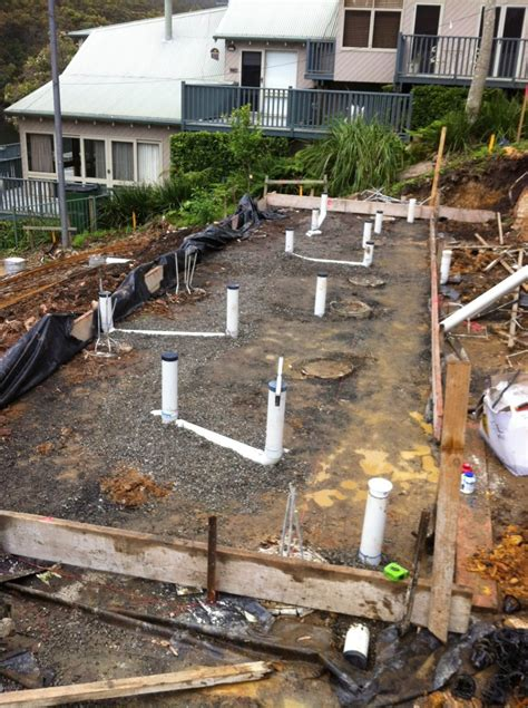 Plumbing A New House by Plumbing For New Homes