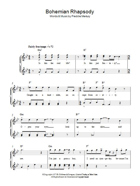 Guitar Chords Stand By Me