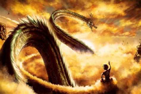 imagenes de dragon ball z chidas imagenes chidas de dragon ball z descargar imagenes de goku