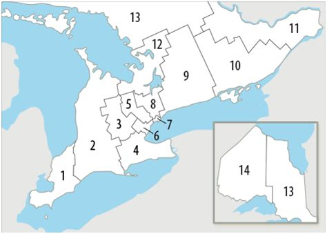 Postal Code Lookup Ontario Local Health Integration Network Lhin