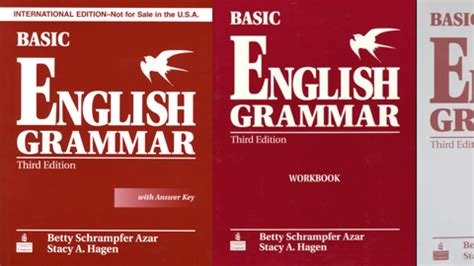 basic grammar 4th edition by betty s azar a hagen on eltbooks 20