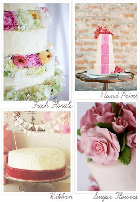 do it yourself wedding cake decorating diy wedding cake tips ideas for decorating a diy wedding cake onefabday ireland