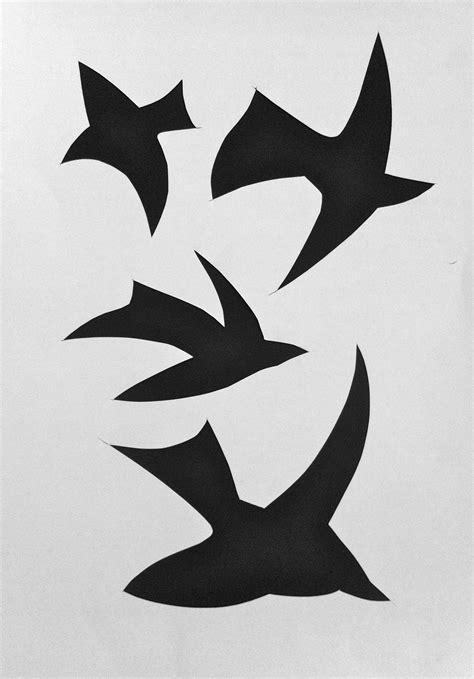 stencil templates free free stencils dionne contemporary artist