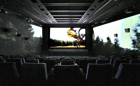 cgv upcoming movies one possible future for movies projecting them in 270