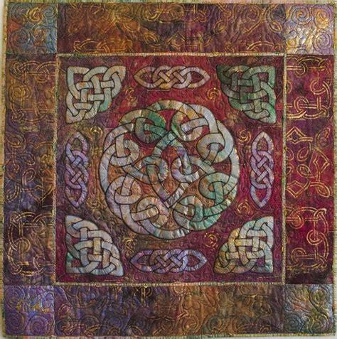 crochet celtic pattern free crochet patterns