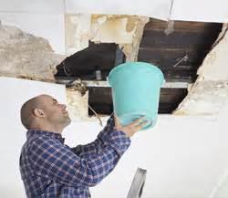 Leak Doctor Plumbing by Emergency Water Leak Detection Service Orlando Florida