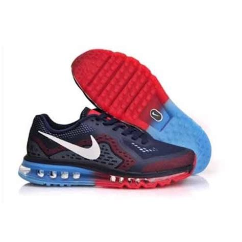 blibli nike shoes nike air max 2017 indonesia