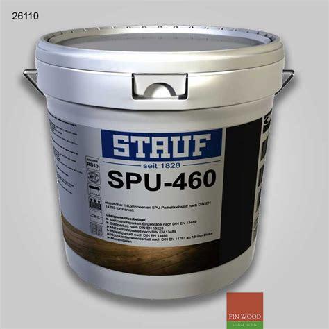 Hardwood Floor Adhesive Stauf Spu 460 Wood Flooring Adhesive