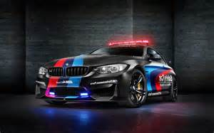 bmw m4 motogp safety car cars hd 4k wallpapers