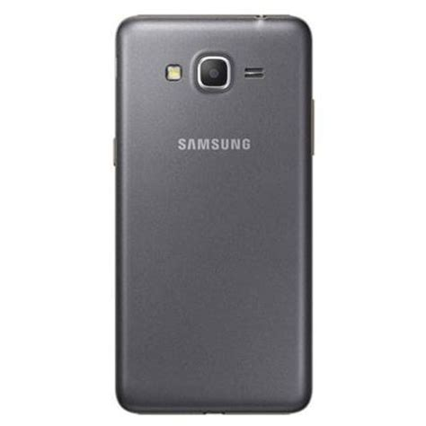 samsung grand prime mobile themes samsung galaxy grand prime mobile price specification