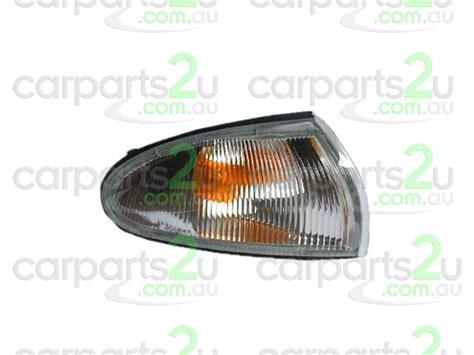 Spare Part Lancer Glxi parts to suit mitsubishi lancer spare car parts cc front