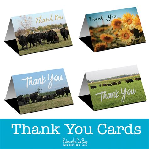 when should you send out thank cards for wedding 3 times you should send thank you notes vandenberg web services
