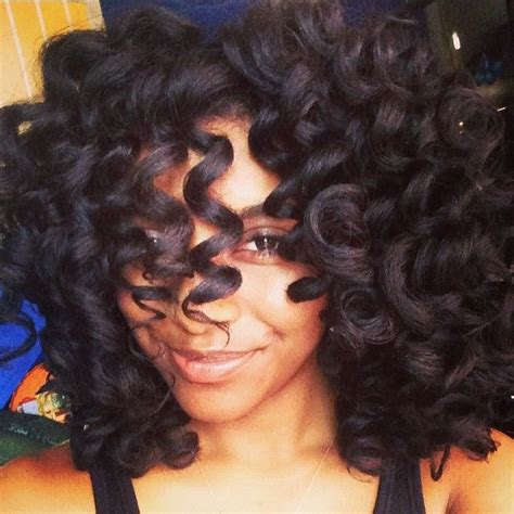 perms with curl formers 41 best curl formers vs flexi rods images on pinterest
