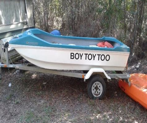 boats for sale africa boats for sale in south africa used boats for sale in