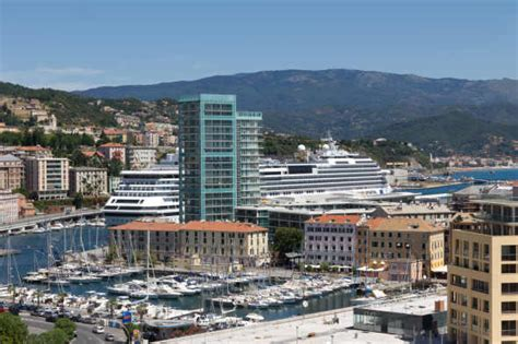 savona porto costa crociere crociere last minute dal porto di savona agendaonline it