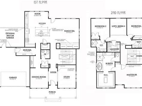 passageways floor plan the gallery for gt