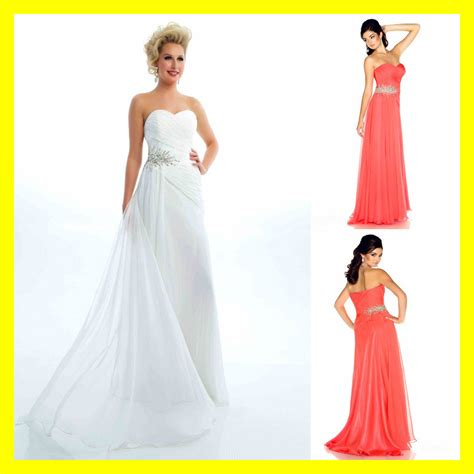 design dress games online free design your own prom dress game online high cut wedding