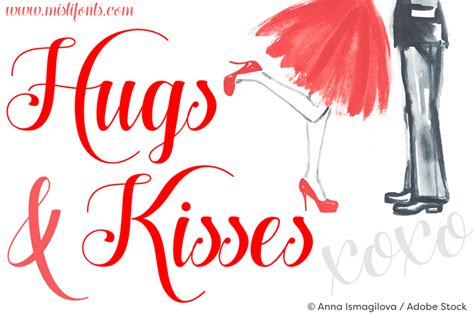google images xoxo hugs and kisses xoxo font dafont com