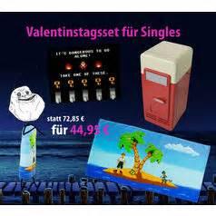 lade valenti dangerous to go alone key rack getdigital