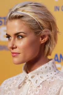 how to get my hair like offset how to grow out bleached damaged hair rachael taylor