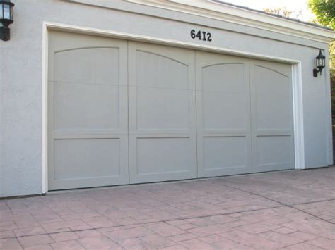 Garage Door Concord Ca Custom Paint Grade Garage Doors Brentwood Pittsburgh Concord San Francisco Bay Area Ca