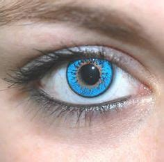 wildeyes colored contact lenses colored contacts on color contacts contact