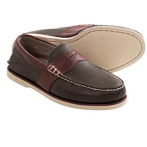 original loafers sperry gold cup authentic original loafers for