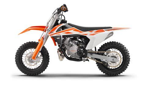 electric motocross bike ktm ktm announces 50cc electric mini bike for 2019