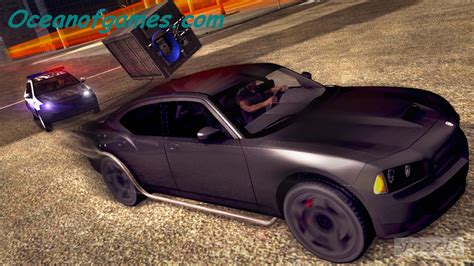 fast and furious game play online fast and furious showdown free download online games ocean