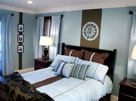 couleur deco chambre a coucher brown and teal color palette for serene bedroom chambre