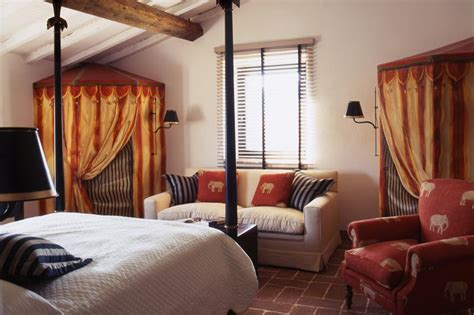 italy belvedere umbria castle 13 bedroom circus panda s